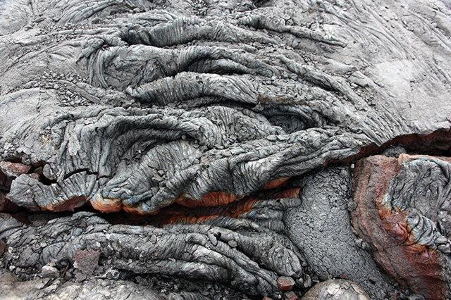 夏威夷溶岩_图1-22