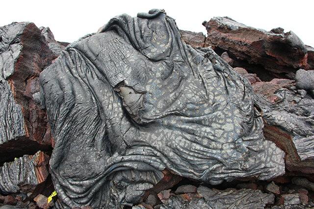 夏威夷溶岩_圖1-24