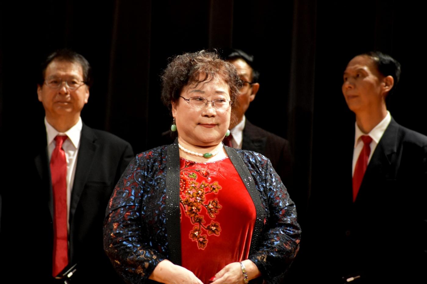 中国民歌集粹音乐会 (1)_图1-3