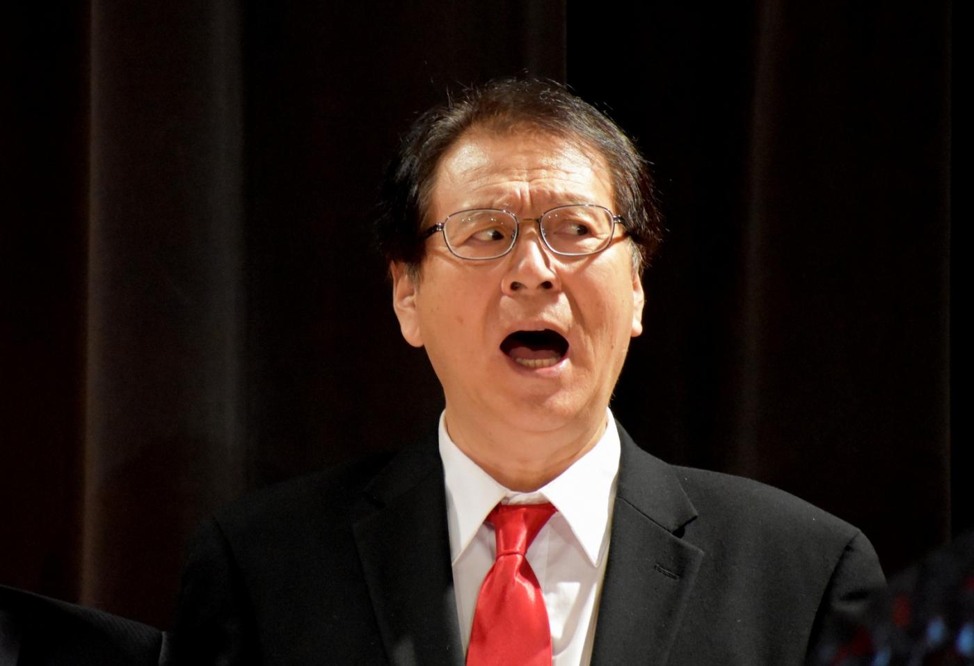 中国民歌集粹音乐会 (1)_图1-4