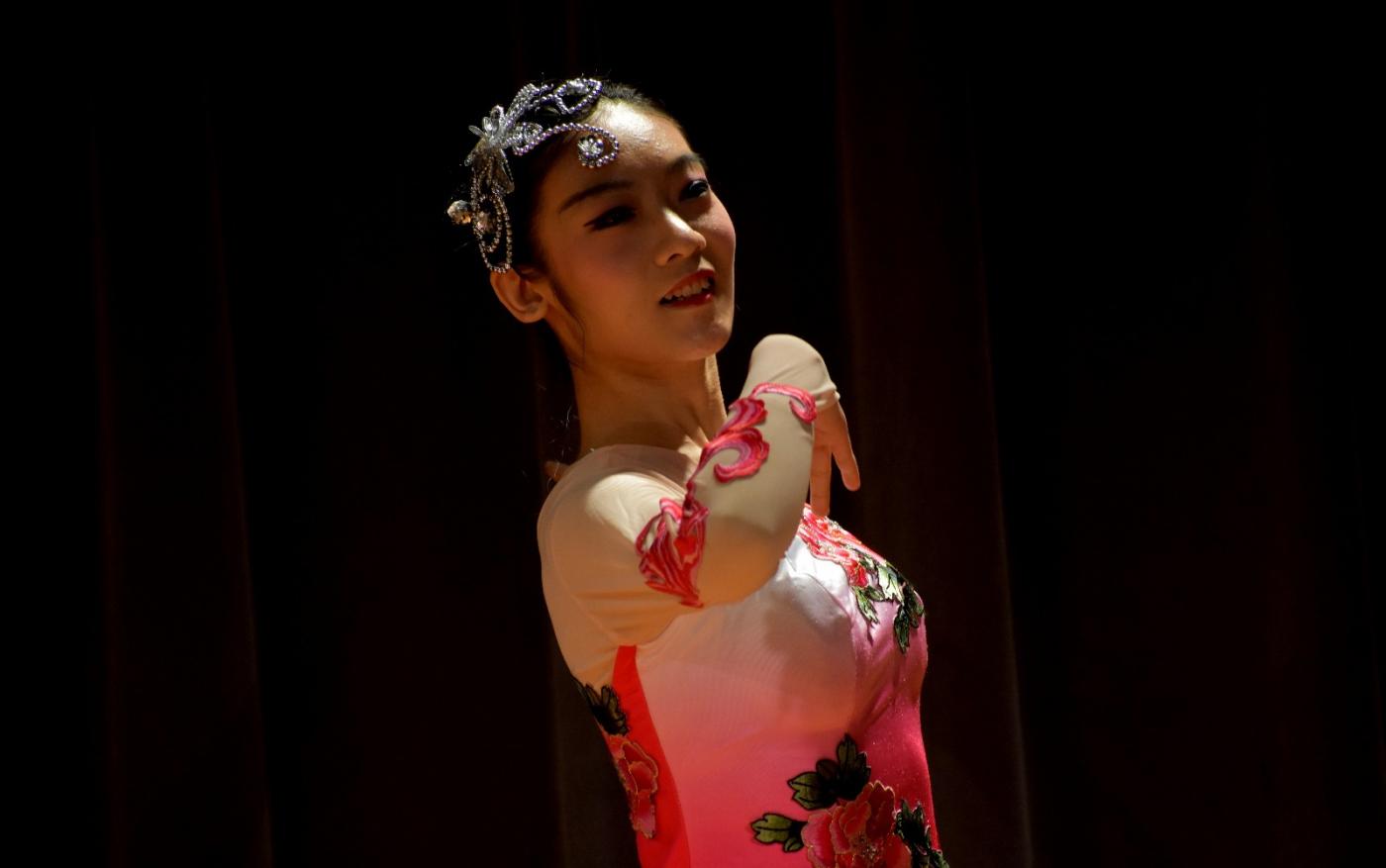 中国民歌集粹音乐会 (1)_图1-11
