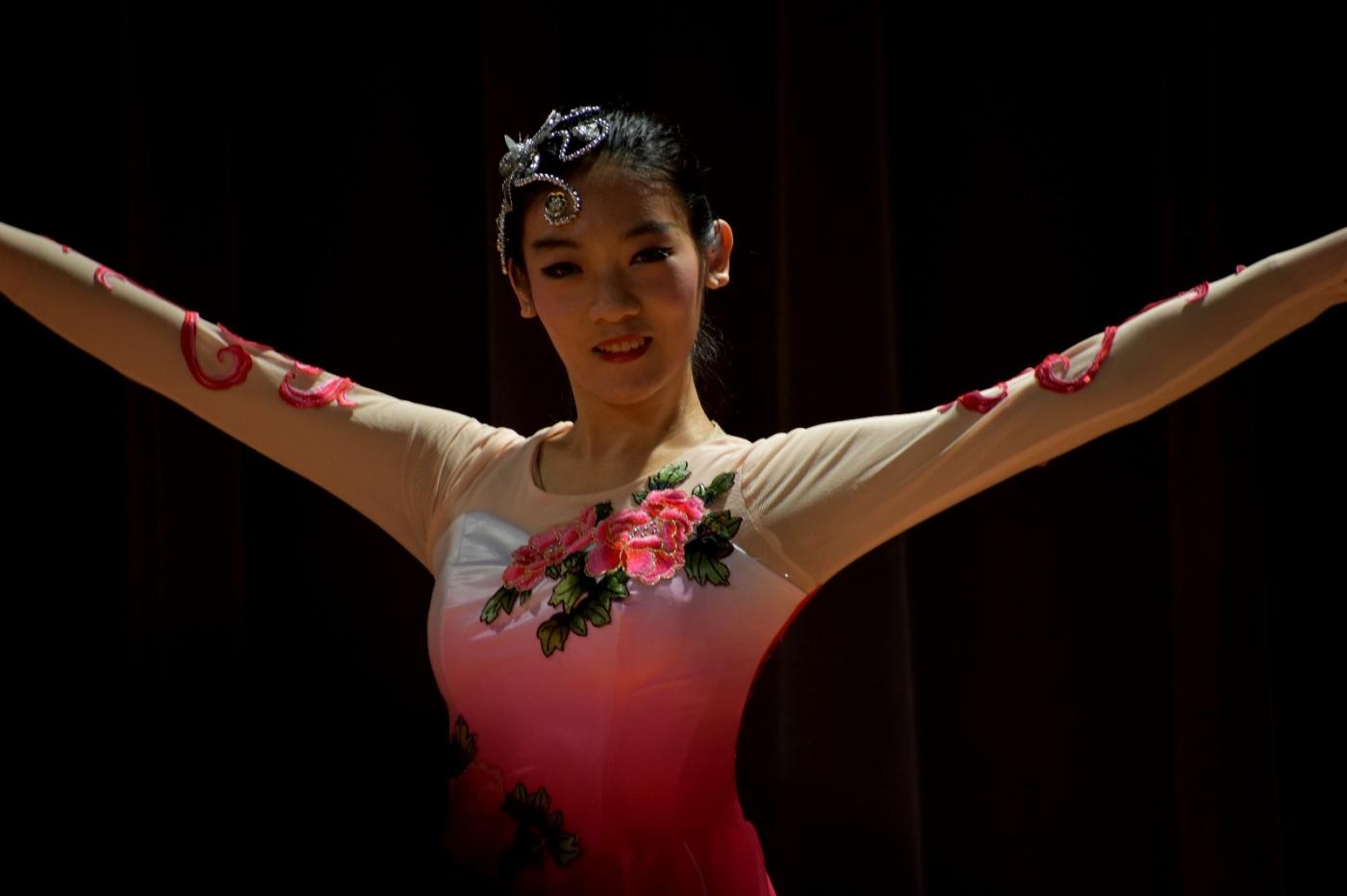中国民歌集粹音乐会 (1)_图1-12