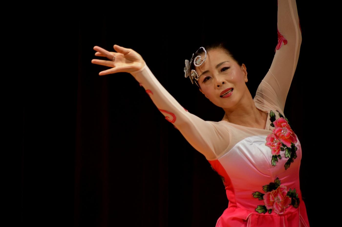 中國民歌集粹音樂會 (1)_圖1-13