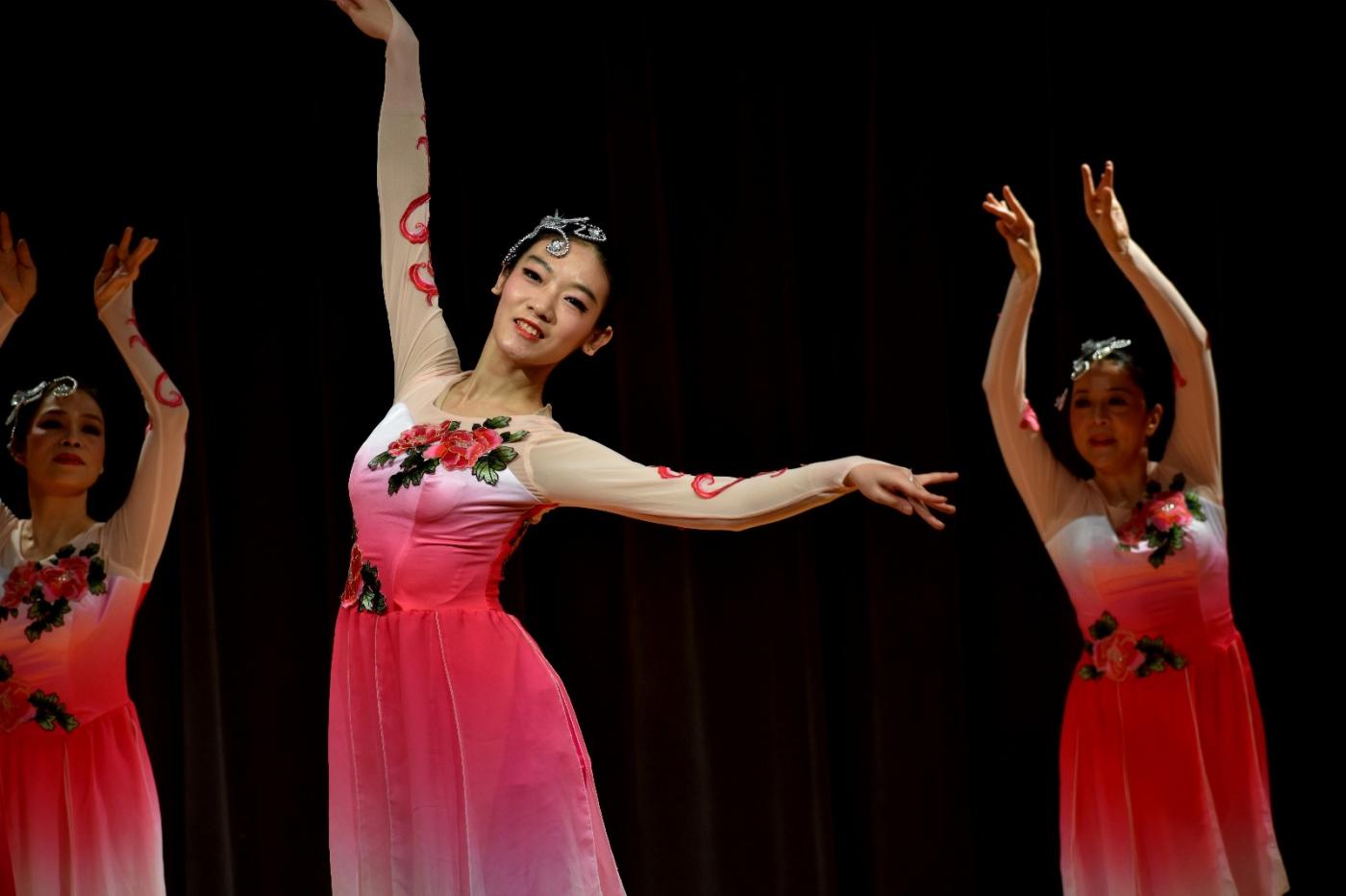 中国民歌集粹音乐会 (1)_图1-16