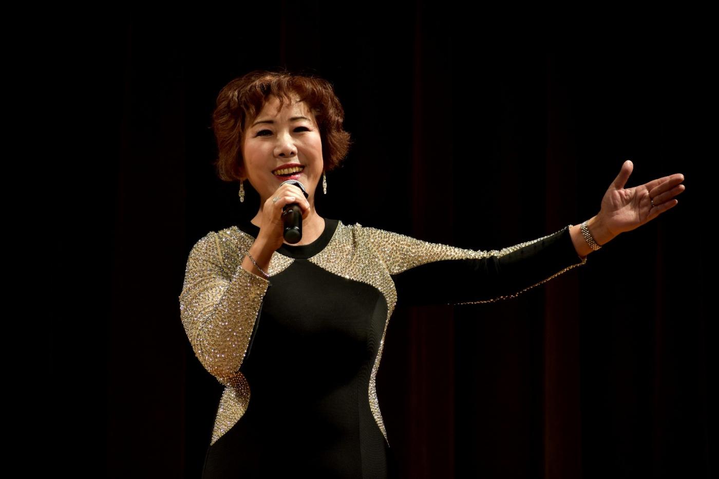 中国民歌集粹音乐会 (1)_图1-19