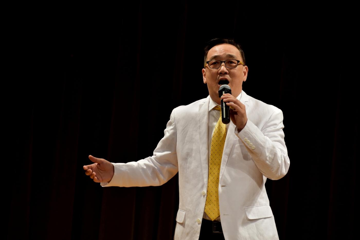 中國民歌集粹音樂會 (1)_圖1-21