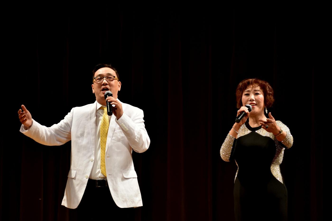 中國民歌集粹音樂會 (1)_圖1-22