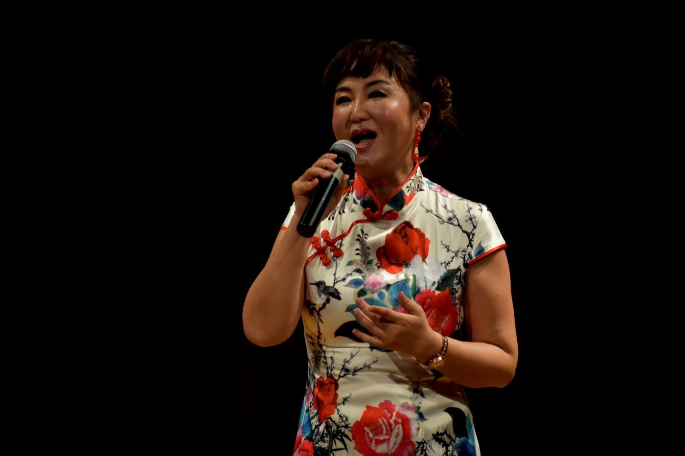 中国民歌集粹音乐会 (1)_图1-25