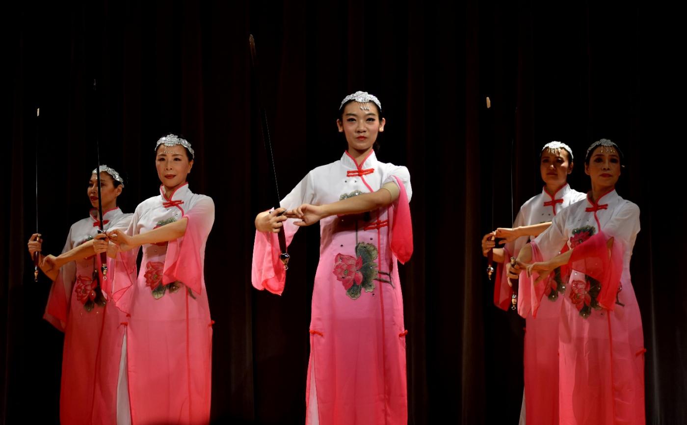 中国民歌集粹音乐会 (1)_图1-27