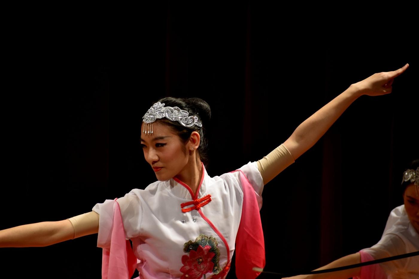 中国民歌集粹音乐会 (1)_图1-28