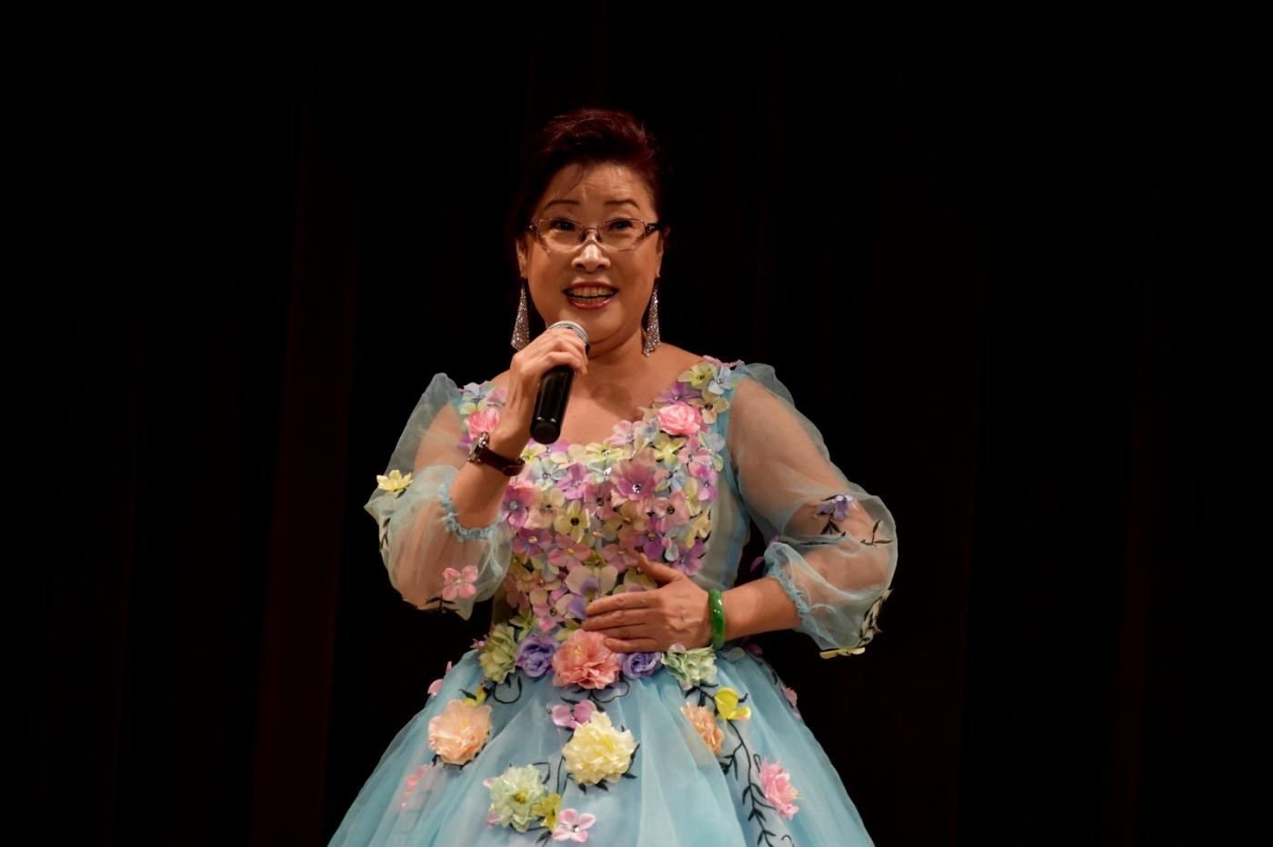 中國民歌集粹音樂會 (1)_圖1-29