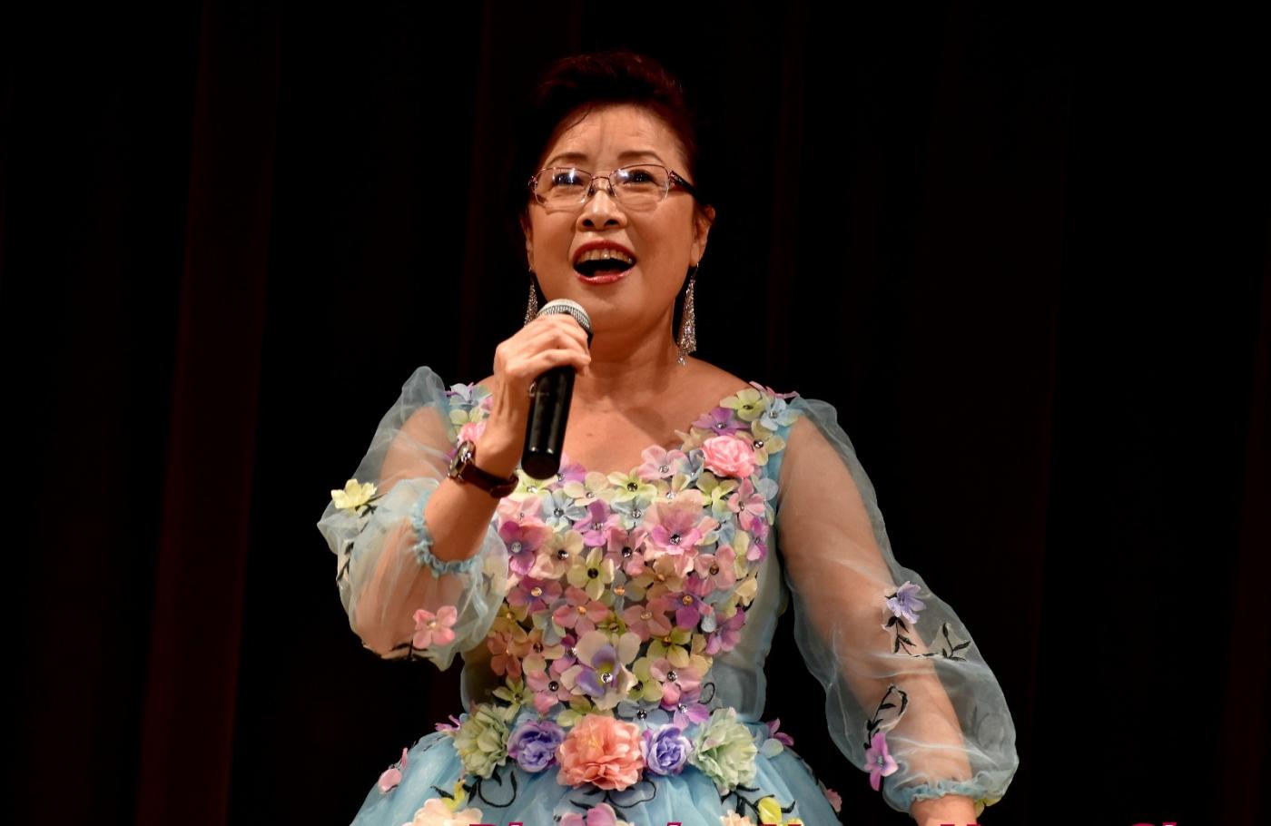 中国民歌集粹音乐会 (1)_图1-30