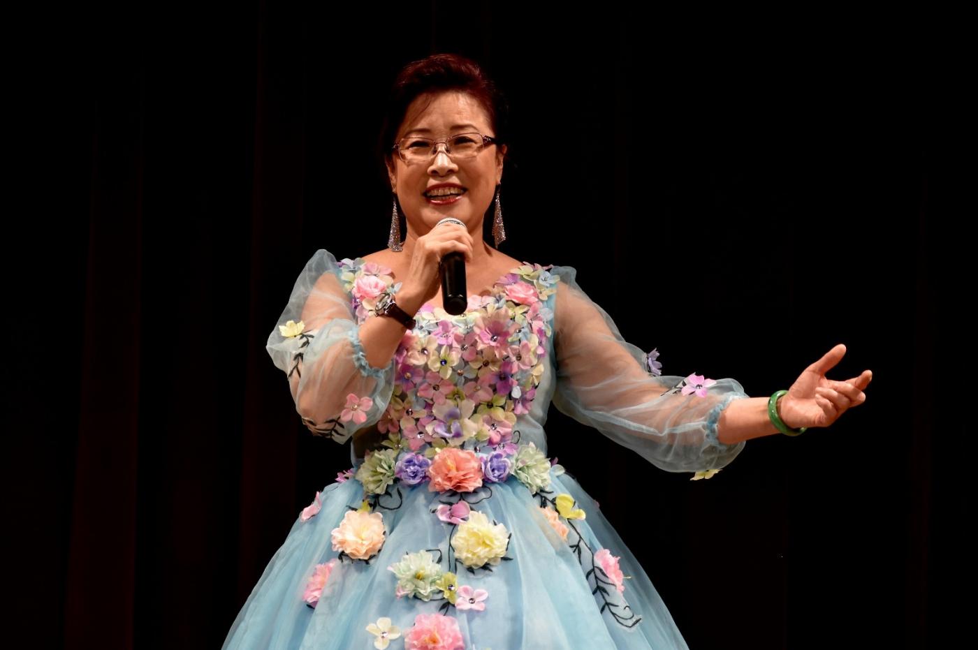 中国民歌集粹音乐会 (1)_图1-31