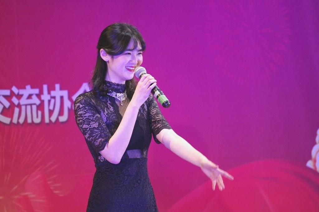 文化中国 华星闪耀 --(三)_图1-2