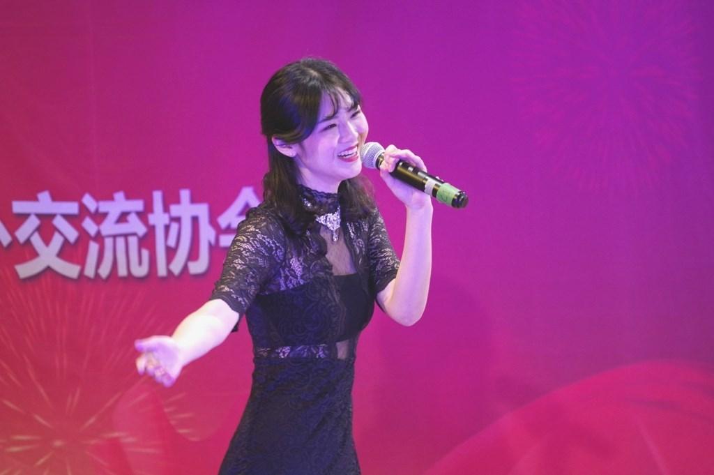 文化中国 华星闪耀 --(三)_图1-4