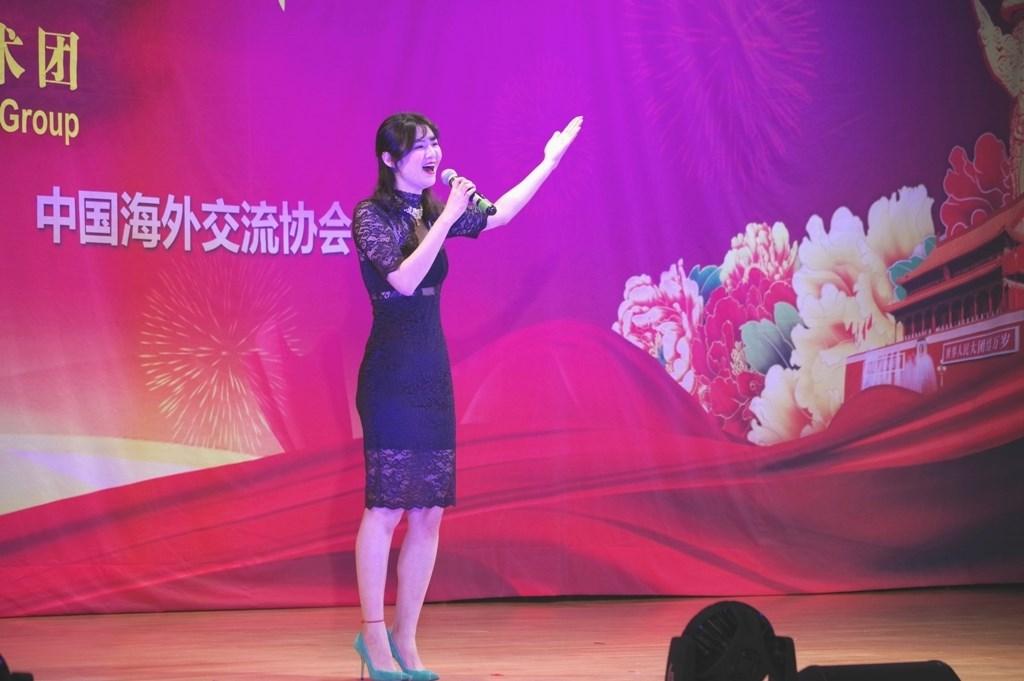 文化中国 华星闪耀 --(三)_图1-6