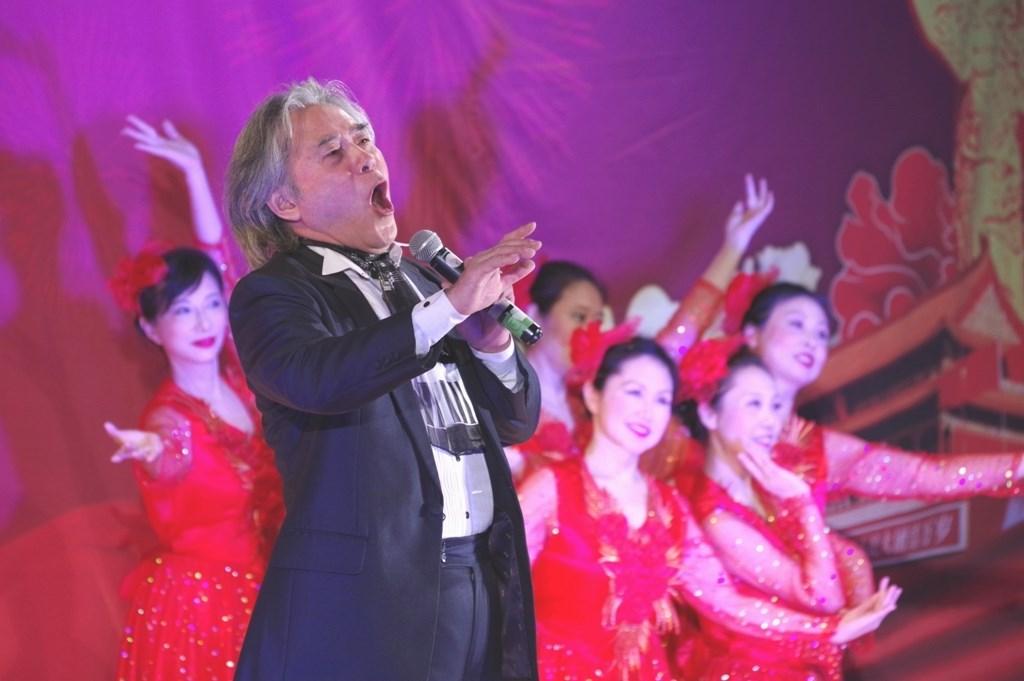 文化中国 华星闪耀 --(三)_图1-7
