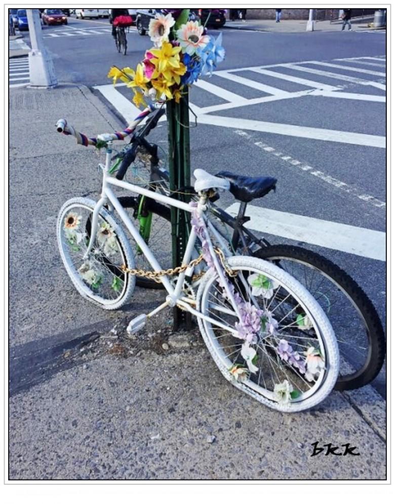 寫給那臺自行車_图1-3