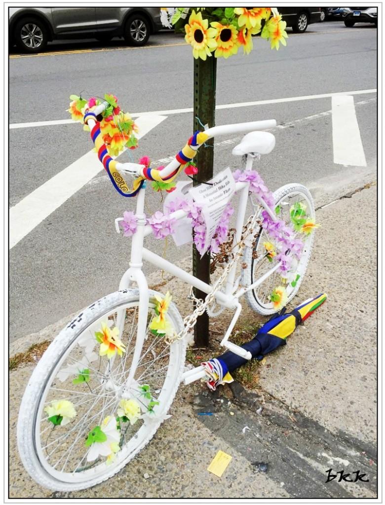 寫給那臺自行車_图1-1