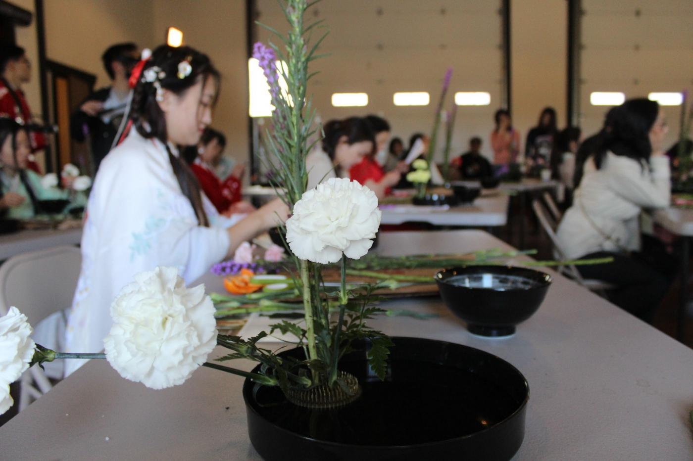 2018花朝節在漢文化山莊_圖1-10