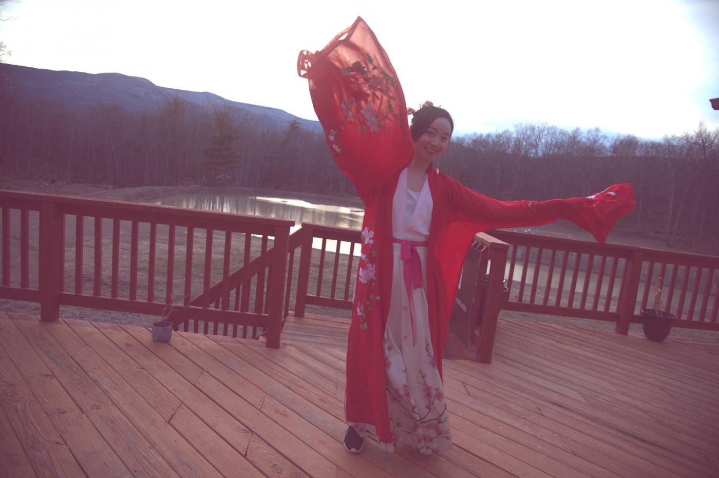 2018花朝節在漢文化山莊_圖1-31