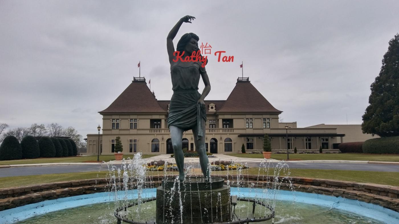 Chateau Elan Winery_圖1-4