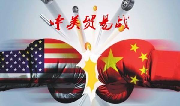 为巩固D的执政基础中国或重回计划经济时代_图1-3