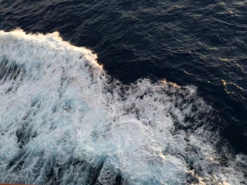 加勒比海日出(圖)_圖1-5