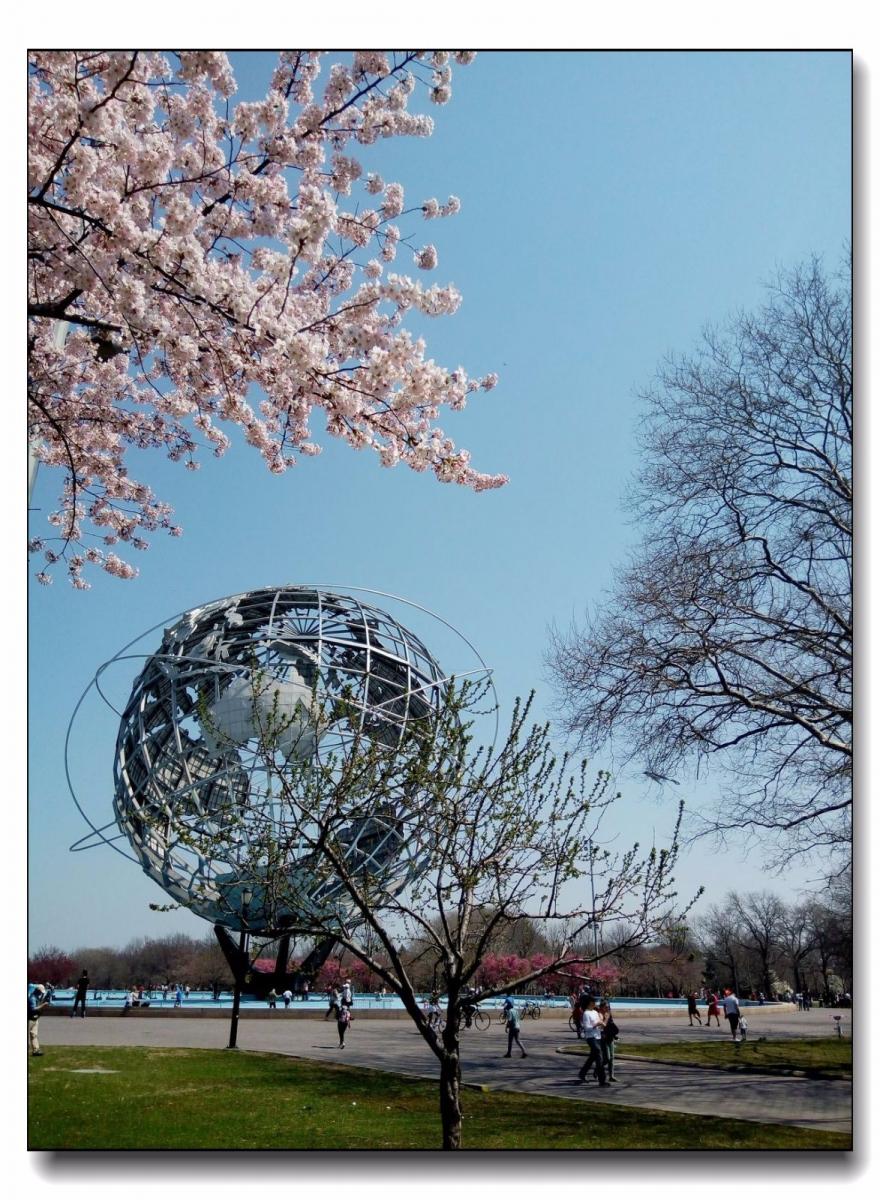 春满可乐娜公园_图1-4