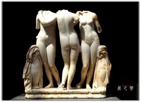 希腊及罗马艺术品