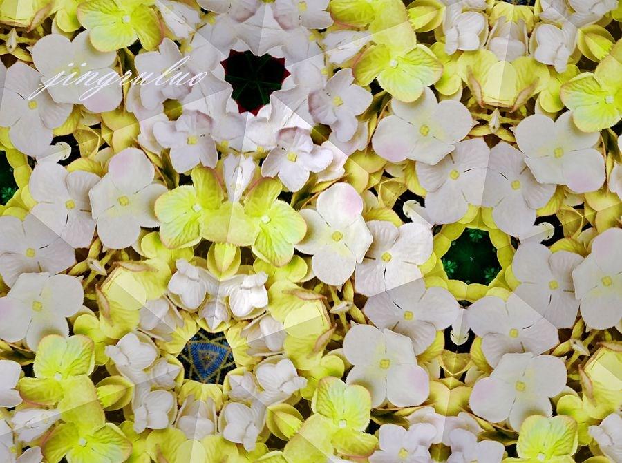 【小虫摄影】春天的颜色_图1-8