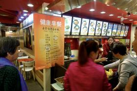 北京印象:一切都是既熟悉、又陌生