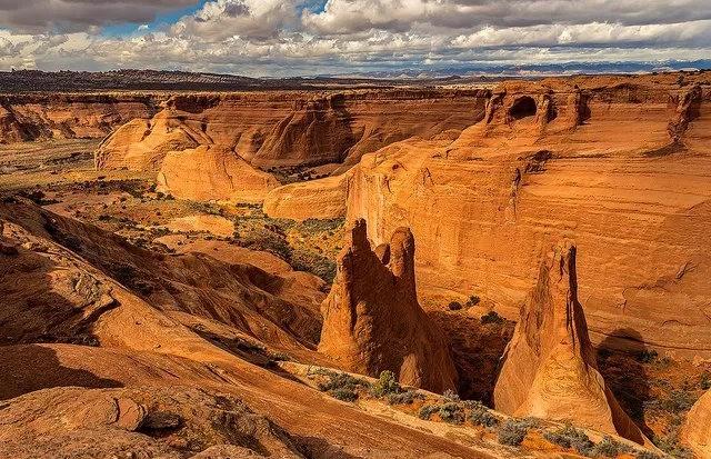 美麗的砂岩碗_圖1-13