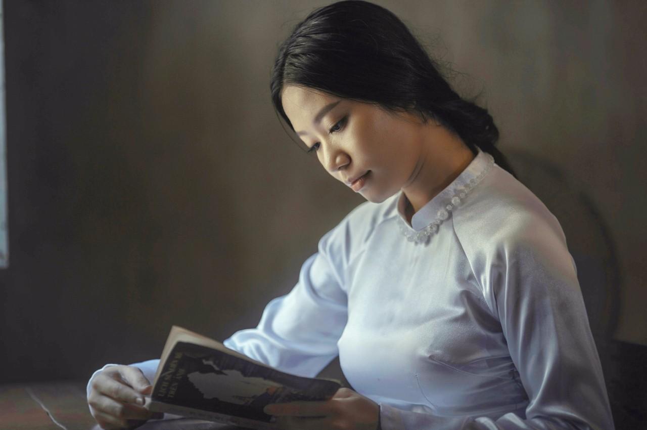 写给剩女的五条建议:余生你也一样可以将生活过成诗和远方! ..._图1-1