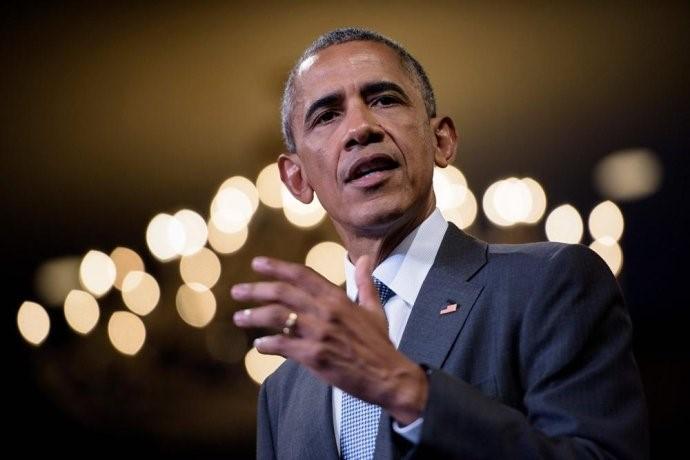 高娓娓:什么?特朗普要获诺贝尔和平奖?_图1-5