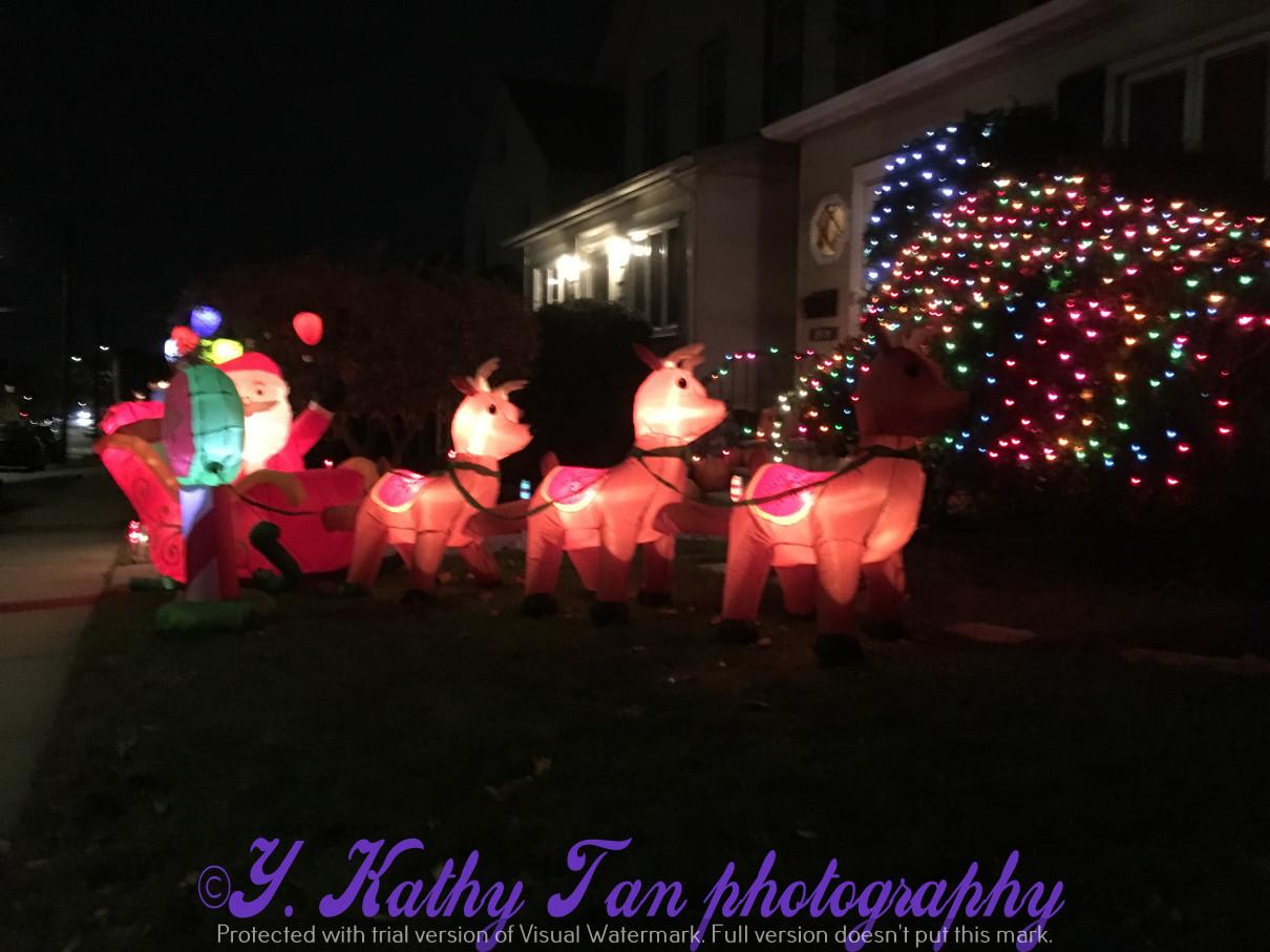 2017聖誕街燈_圖1-5