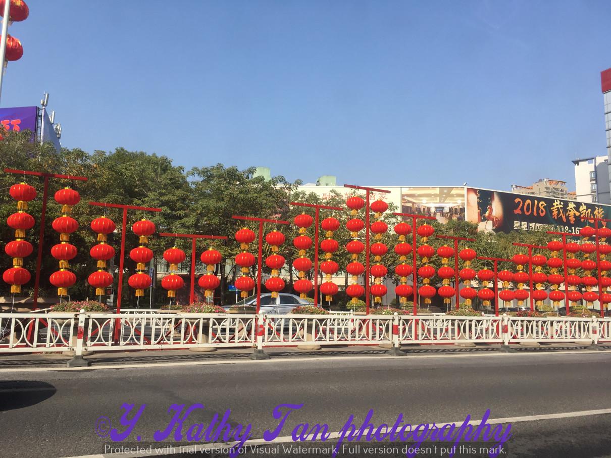 佛山禅城_图1-2