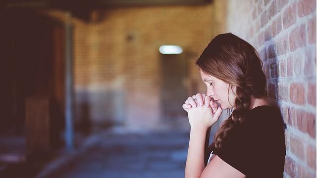 為什麼有些禱告上帝不應允?_图1-1