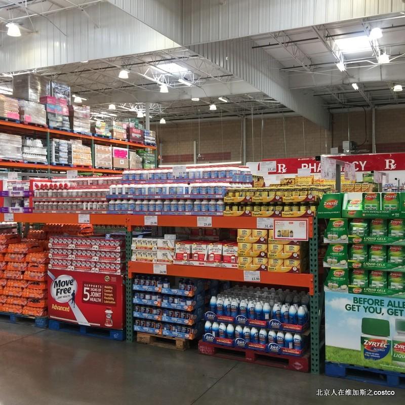 一家超市赢得千百万人的爱_图1-6