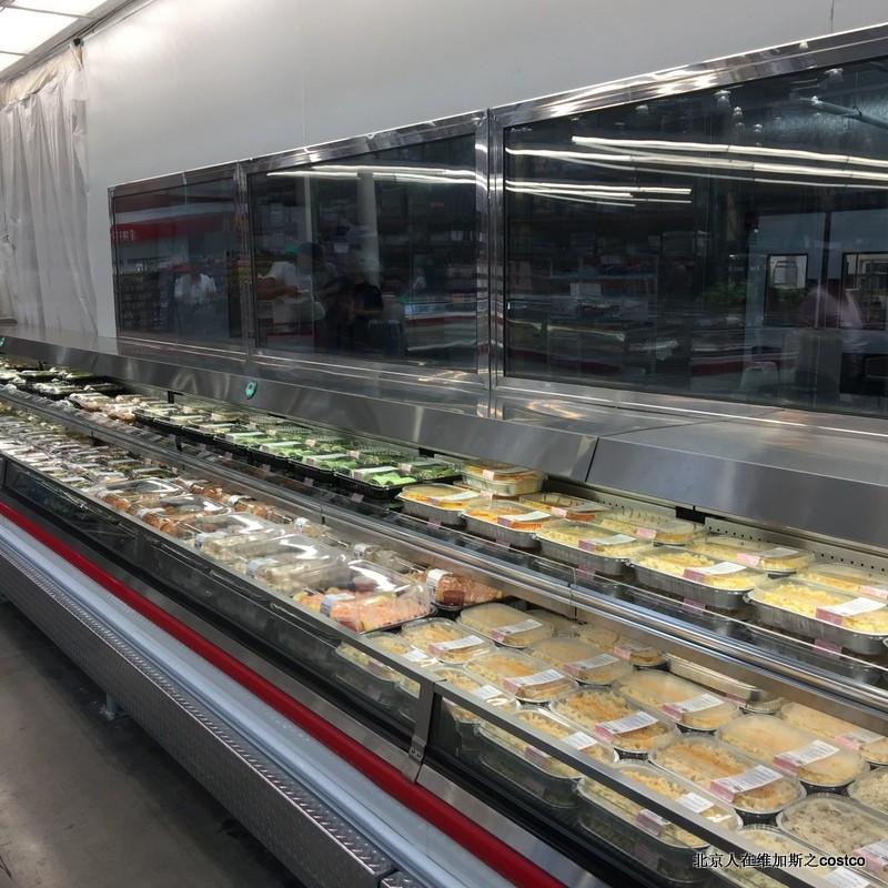 一家超市赢得千百万人的爱_图1-8