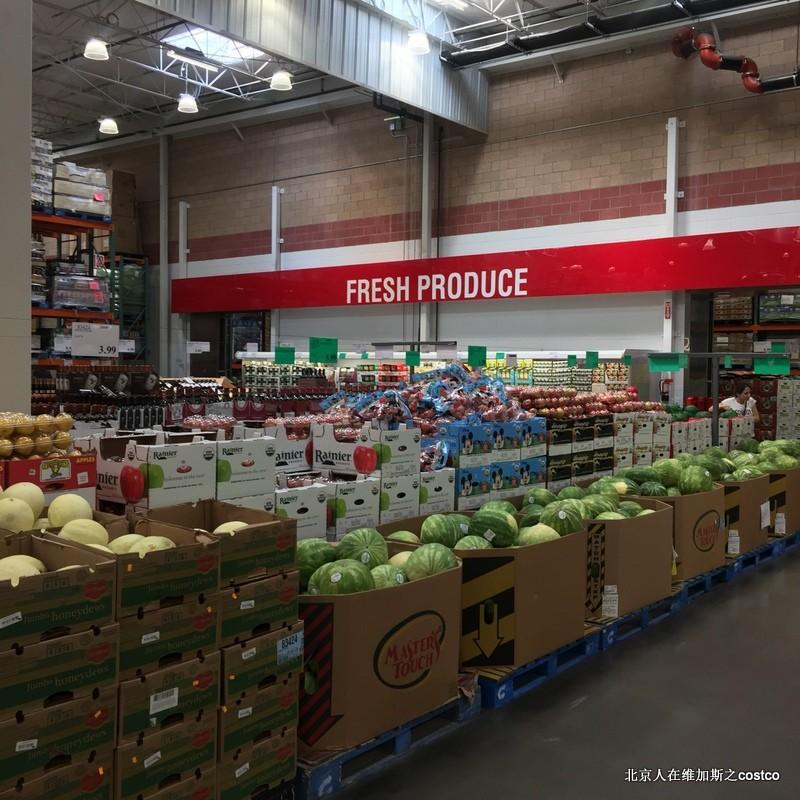 一家超市赢得千百万人的爱_图1-13