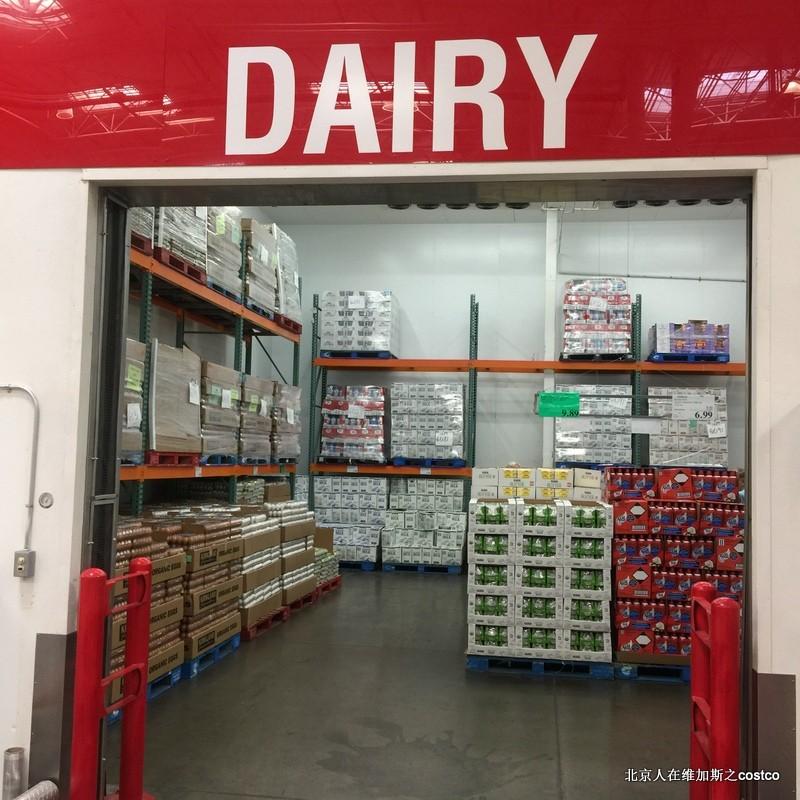 一家超市赢得千百万人的爱_图1-14