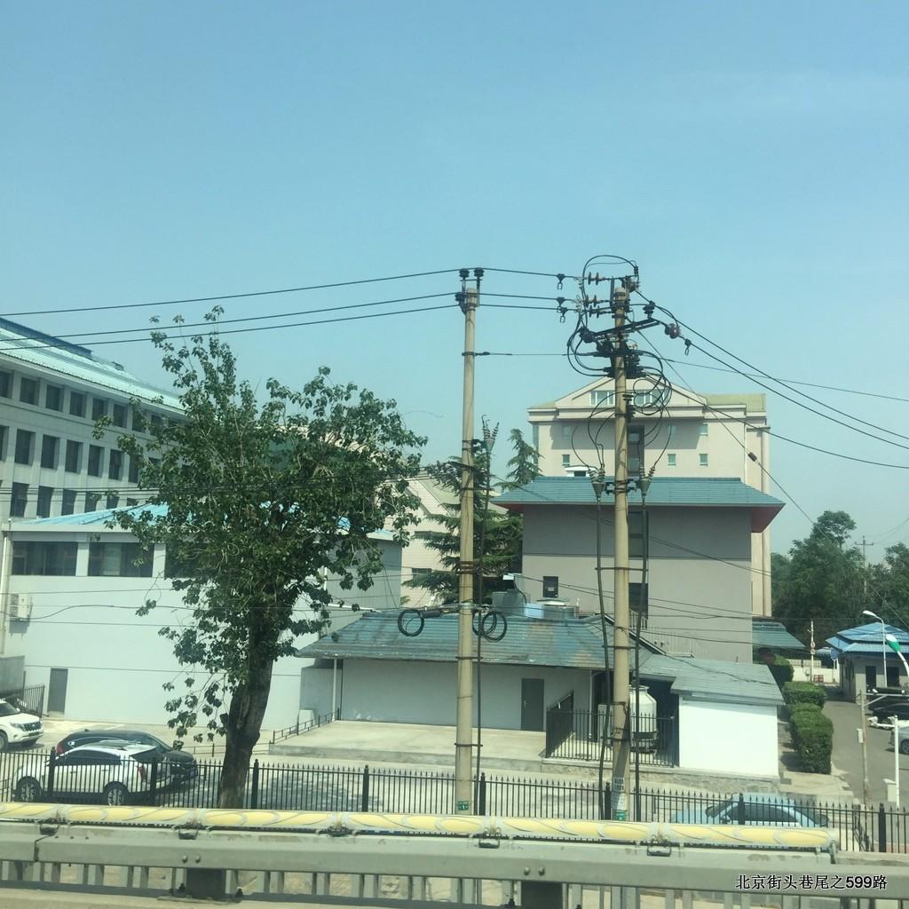 北京城之街头巷尾_图1-9