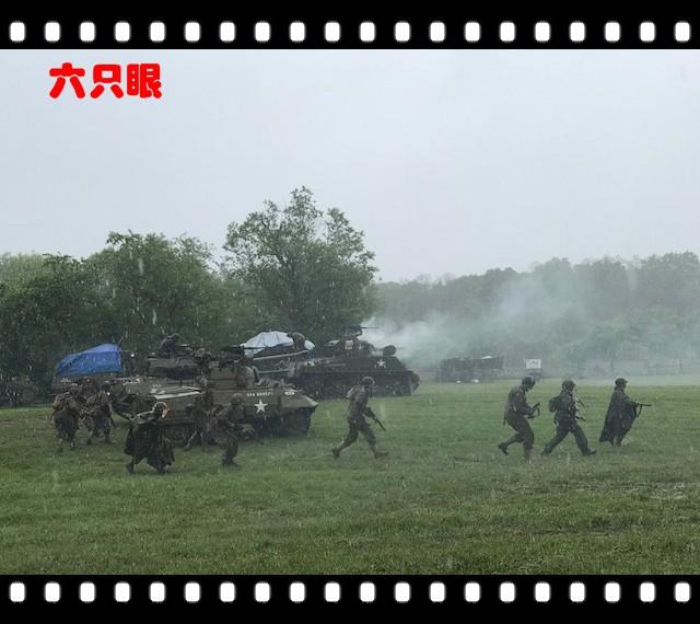 国殇日前话二战_图1-5