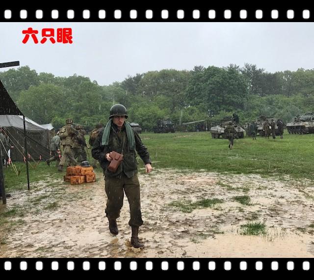 国殇日前话二战_图1-8