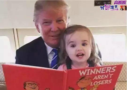 高娓娓:教孩子中文从娃娃抓起的美国人_图1-1