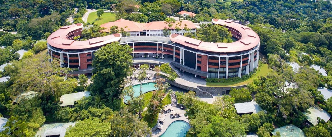 从图片看6月12日的新加坡川金会谈_图1-1