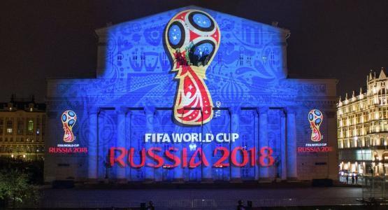 """高娓娓︰世界杯來了,不要在美國說""""football""""_圖1-1"""
