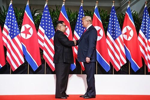 朝鲜转型的最大障碍不是美国_图1-1