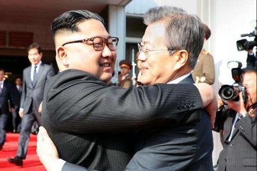 朝鲜转型的最大障碍不是美国_图1-2